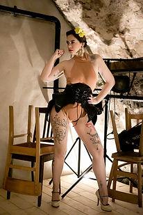 Celeste_BodyLoraVictoriaTiben.jpg