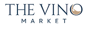 the vino market logo.png