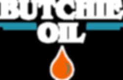 Butchie_Website_Logo-01.png
