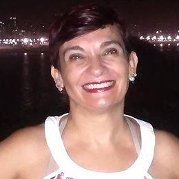 Marta Gouveia de Oliveira Rovai