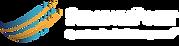 SPI Logo - Color.png