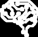 Tech Brain.png