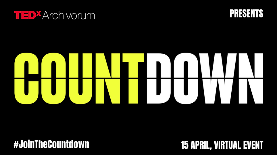 TED-Archivorum-Countdown