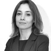 Paola-Radaelli-Legal-Finance-Consultant-Archivorum