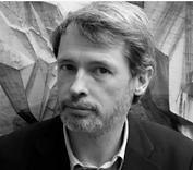 Lorenzo-Benedetti-Curatorship-Public-Program-Archivorum