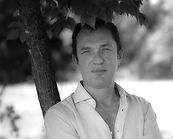 Maurizio-Scarselli-Chief-Executive-Officer-Archivorum