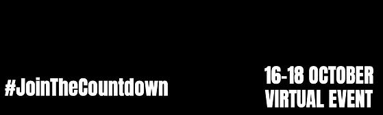 Countdown-Event-Archivorum-Mia-Rigo