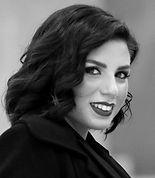 Nadia-DAgosto-Research-Communication-Assistant