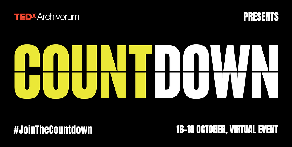 Countdown-Archivorum