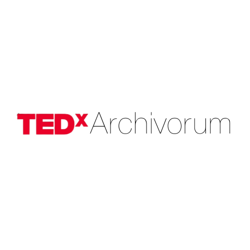 TEDxArchivorum