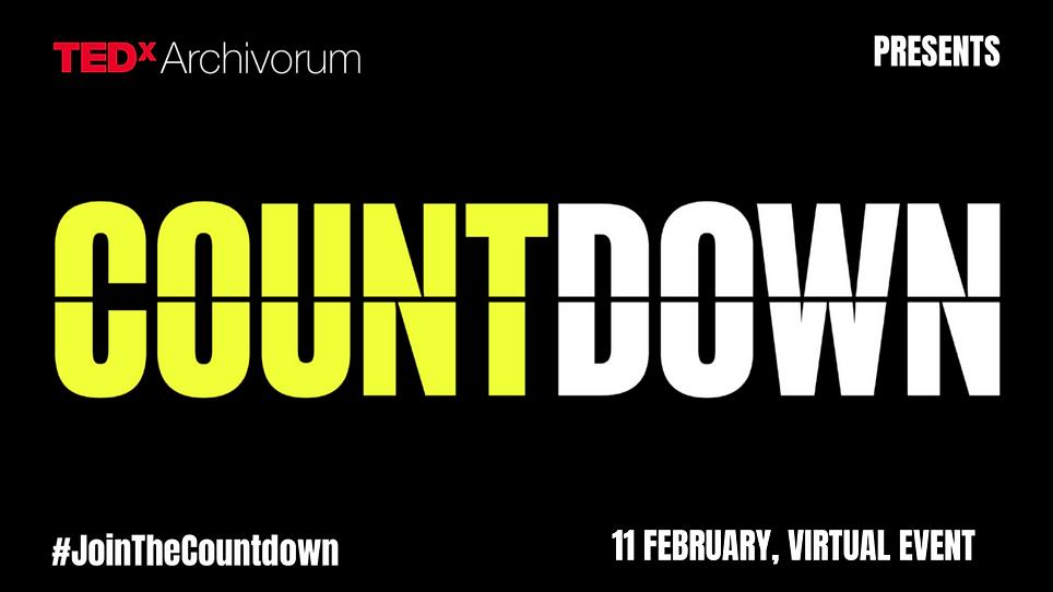 Countdown-Archivorum