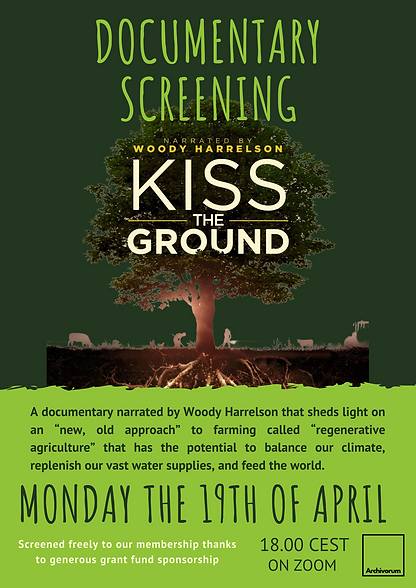 'Kiss the Ground' Screening.png