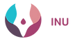 logo-designfile-01.png
