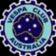 Vespa Club Australia logo original PNG VECTOR.png