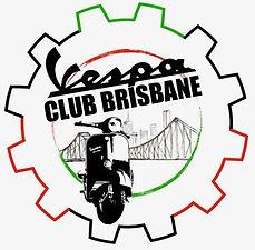 vcb_web_logo.jpg