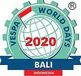 VWD_bali_2020.png