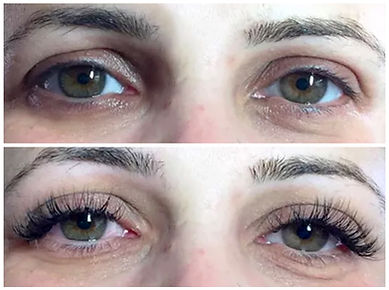 eyelash extension (1).jpg