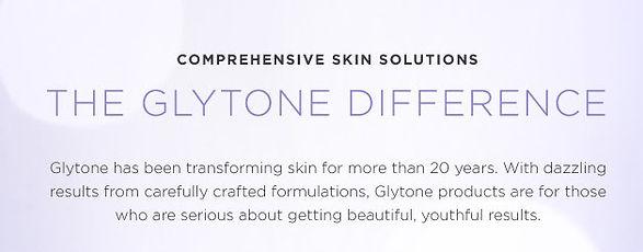 glytone (2).jpg