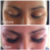eyelash extension 2.jpeg