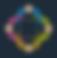 לוגו קבוצת סמארט.PNG