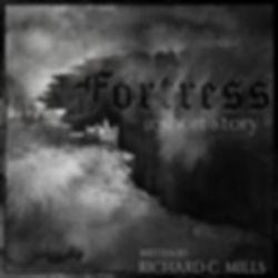 Fortress Cover Art Final.jpg