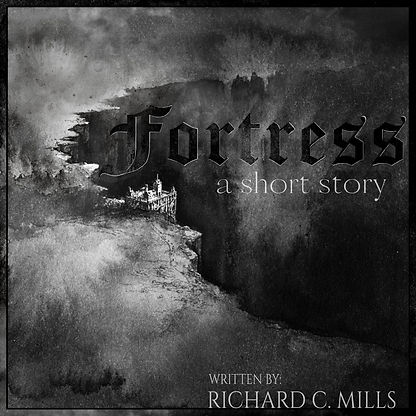 Fortress Cover Art Final.jpg