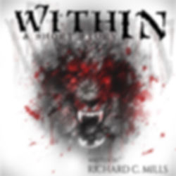 Within New Cover Final.jpg