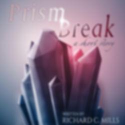 Prism Break New Cover Final.jpg