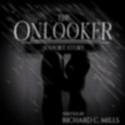 The Onlooker-Umbrella Text.jpg