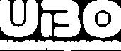 logo-UBO-Blanc.png