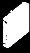 pont_sup_logo_blanc.png