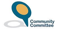 Community-Committee-logo-.jpg