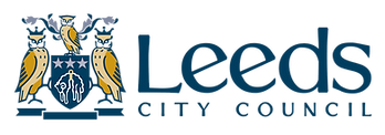 kisspng-leeds-city-council-bradford-the-