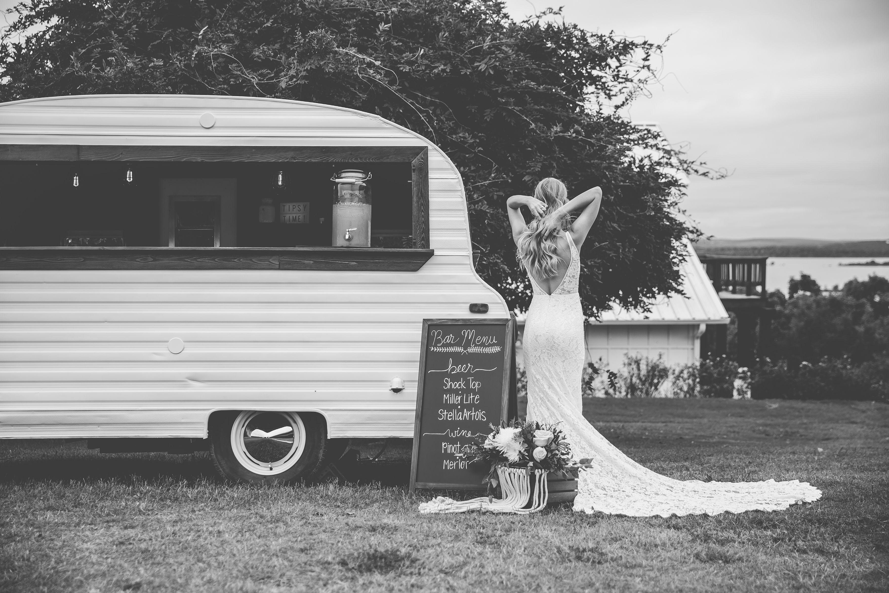 Photo Cred: Plum Pretty Wedding Phot