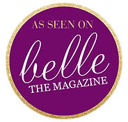 Belle_badge-ID-c7523ffa-a5ec-4017-f2a5-d