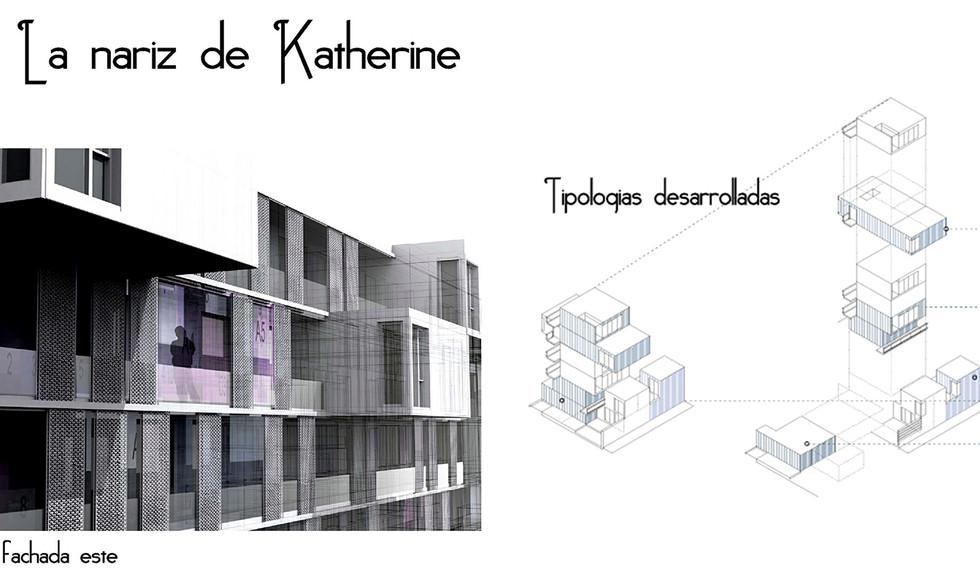 1 cromo katherine.jpg