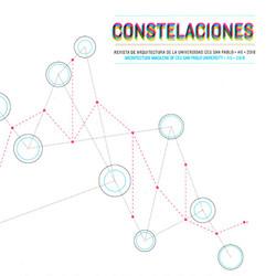5 CONSTELACIONES 6