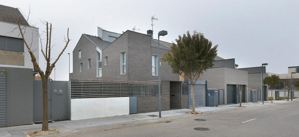 Casa BBH