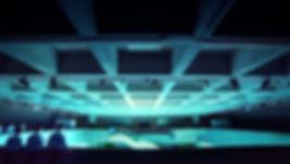 ode to the taipei biennial.jpg