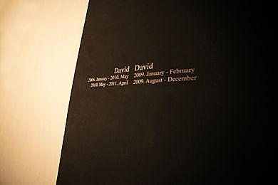 david and david_yu5