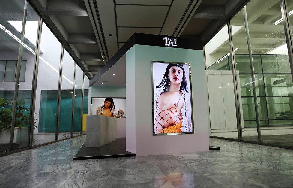 Tai3_yuchengta.jpg