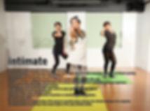 adj.dance_yu2.jpg