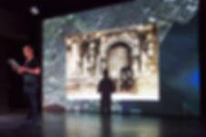 2018_09_13©Herve_Veronese_Centre_Pompido