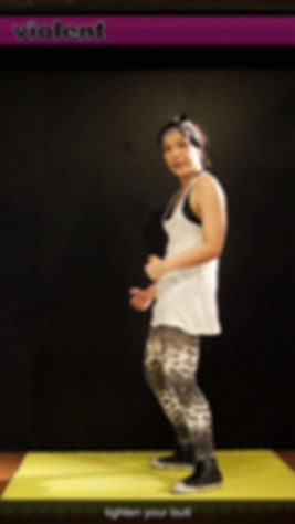 adj.dance_yu3.jpg