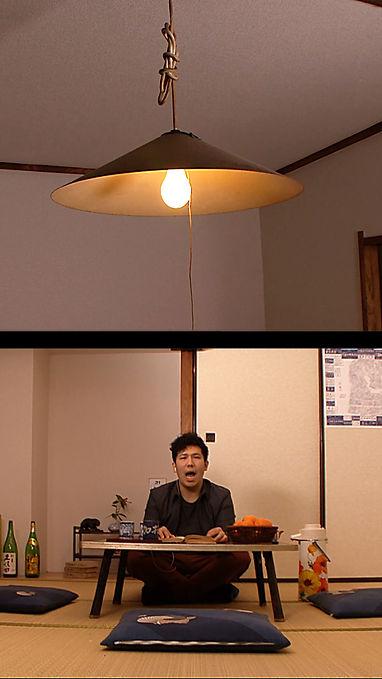 Keywords about Living Room 2 拷貝.jpg