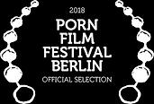 berlin pornfilm.png