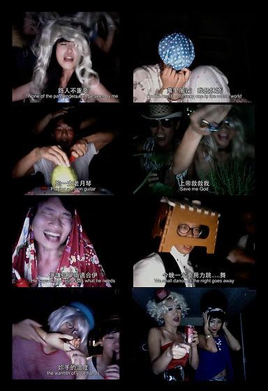 karaoke_all_yu.jpg