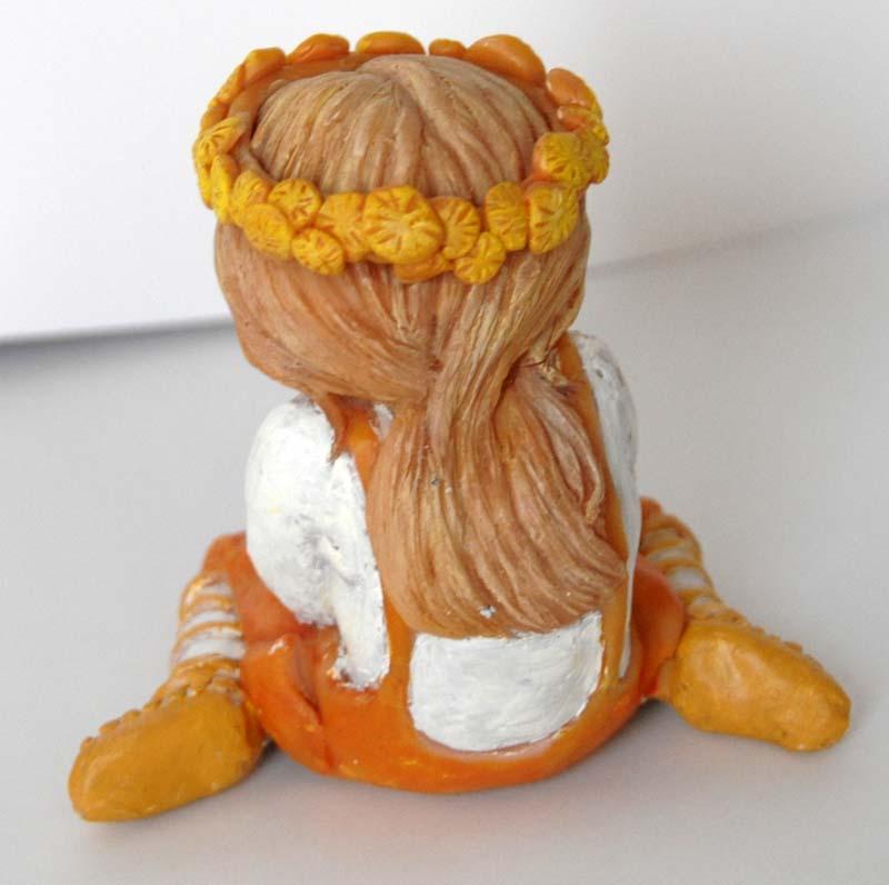 gnome girl 2 sm.jpg