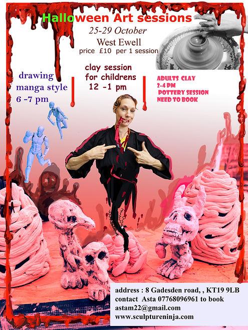2021 october art poster wh.jpg