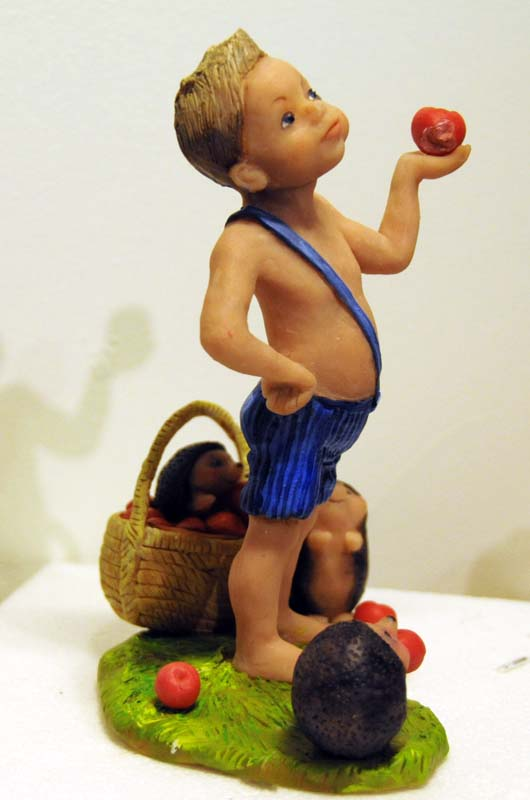 boy with apple2 sm.jpg